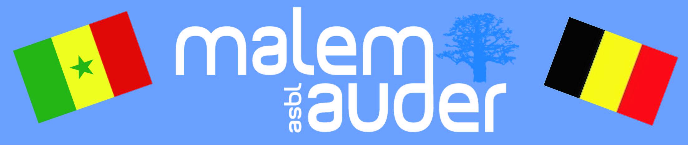 Malem-Auder asbl